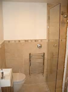 En Suite Bathrooms Ideas » Ideas Home Design