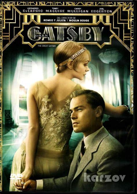 el gran gatsby the great gatsby el gran gatsby duke el gran gatsby 1974 187 descargar y ver online el gran