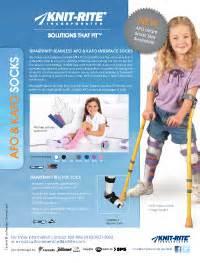knit rite kansas city knit rite oandp orthotics prosthetics info