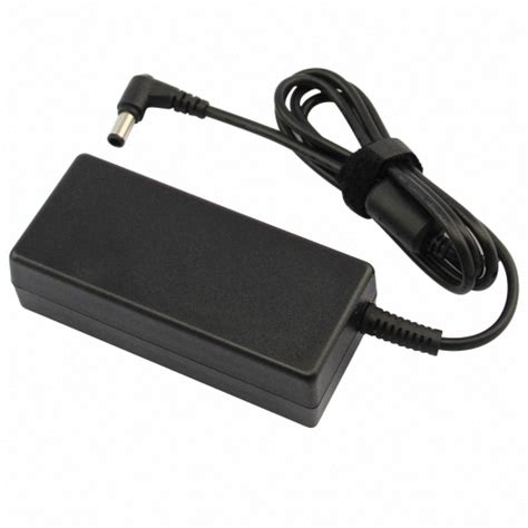 Adaptor Laptop Emachines emachines kawg0 e525 2200 notebook laptop ac adapter