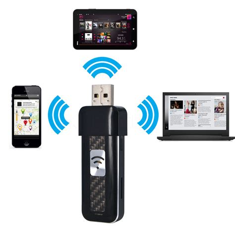 wireless usb wi fi flash tf micro sd card reader application named wifi flash for pad for ios