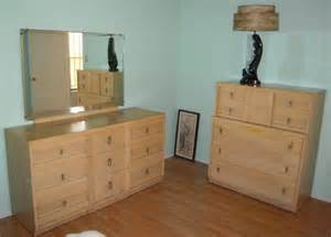 1950 bedroom furniture 1950s bedroom furniture search 1950s and 1960s as i rememb