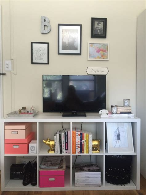 studio apartment bedroom ideas 25 best ideas about studio apartment organization on pinterest small apartment