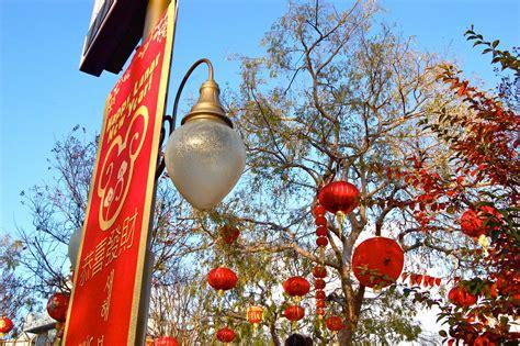 tet holiday in vietnam timeanddatecom vietnam tet holiday latest news vietnam tet holiday