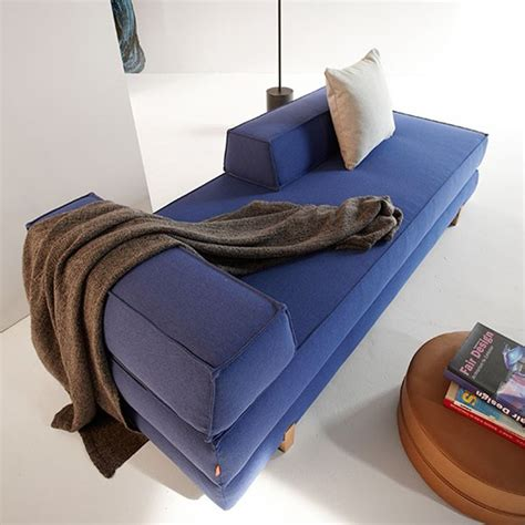 boconcept sofa bed review boconcept melo sofa bed review mjob blog