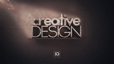 images design creative design by lacza on deviantart