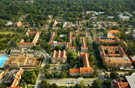 Williamsburg Apartments Chattanooga Tn Bets Leave Oklahoma State 33 Million In