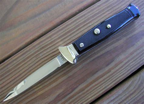 otf auto knife otf out the front knives