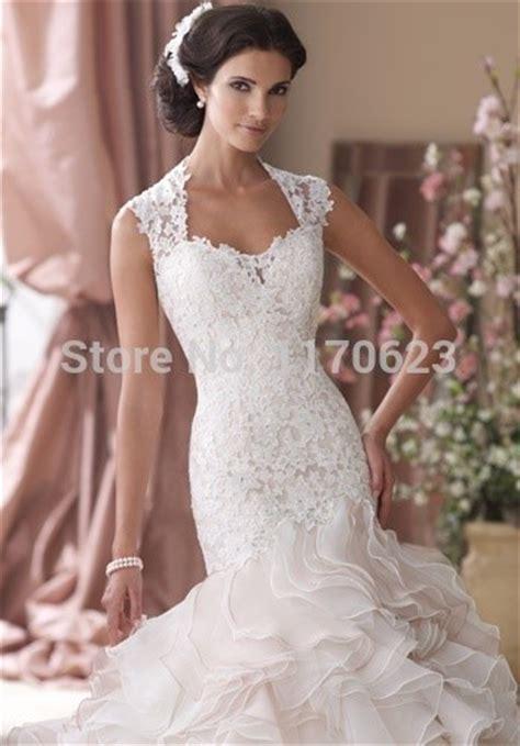 Hochzeitskleider Gast by Hochzeitskleid F 252 R Gast