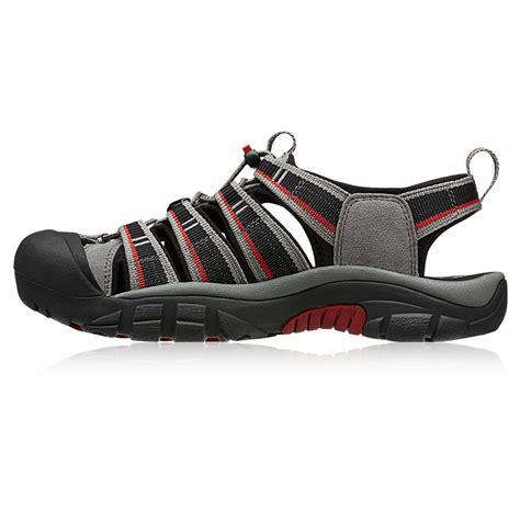 keen newport sandals keen newport h2 walking sandals ss17 44