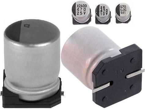 capacitor ceramico polaridad capacitor ceramico polaridad 28 images ambito practico mercedes enero 2010 teor 237 a 9