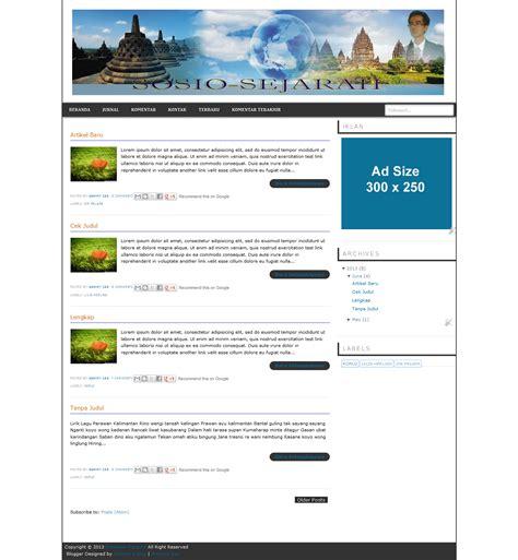 templates blogger html5 template blogger w 1 html5 untuk blog guru