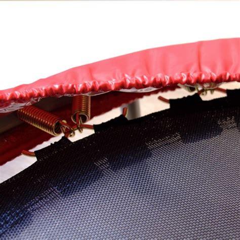 tappeti fitness mini tappeto elastico per il fitness minimax