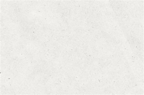 Recycled Paper - light white recycled paper texture with copy space parlez