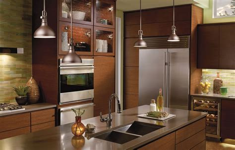 track lighting kitchen island kitchen lighting lightstyle of orlando