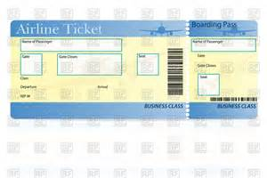 Sle Ticket Templates by Ticket Wedding Invitation Template Free Wedding