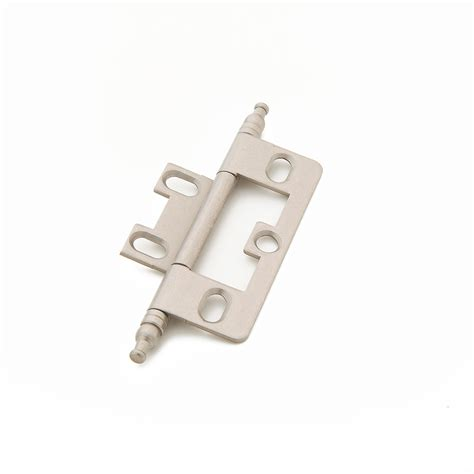 wrap around cabinet hinges uk non mortise hinge non self closing cabinet hinges wrap