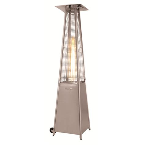Discount Patio Heaters 699 Bunnings Warehouse Liam Discount Gasmate Outdoor Heater Sku 00277052 Bunnings