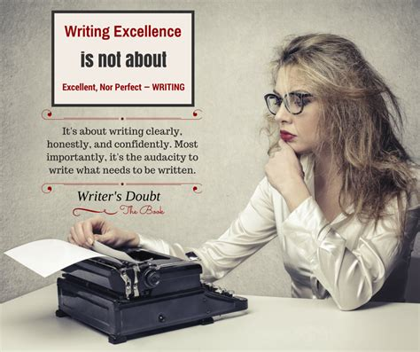 Writer Memes - writing paper meme quotes quotesgram