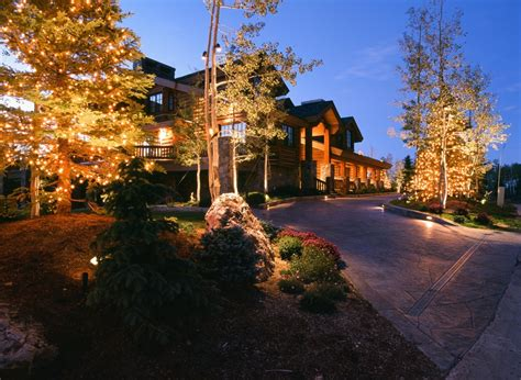 landscape lighting packages landscape lighting packages outdoor lighting packages