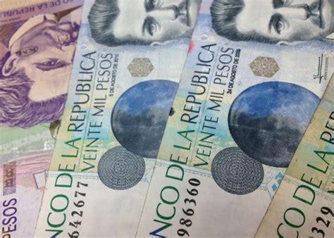 impuestos 2016 colombia iva e impuestos reforma tributaria colombia 2016