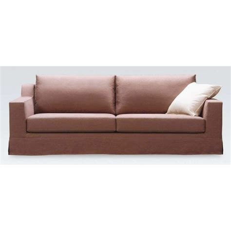 Leather Sofas Bristol Bristol Brown Leather Sofa From Ultimate Contract Uk