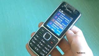 nokia x2 02 themes hd nokia x2 02 themes with tone video 3gp mp4 flv hd download
