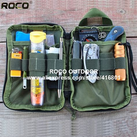 tactical molle pack tactical molle waist pack molle compatible tactical pocket