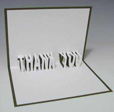 thank you popup card template 32 best letter popup images on pop up popup