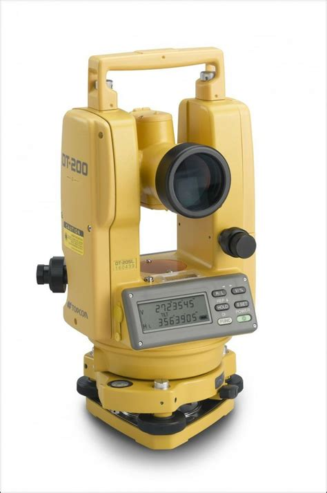 Survey Tools - 82 best surveying images on pinterest survey tools instruments and land surveyors