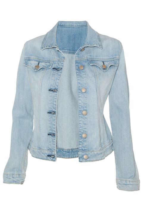 light jean jacket womens light jean jacket fit jacket