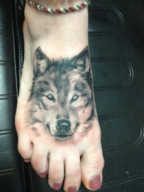 wolf tattoos for females 50 of the most beautiful wolf designs the