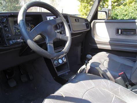 transmission control 1988 saab 9000 interior lighting 1988 saab 900 turbo spg test drive