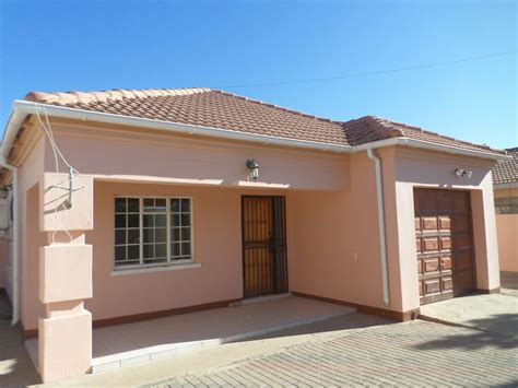 residential house plans in botswana house plans in botswana castle house plans in botswana