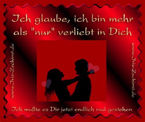 In Dich Verliebt Bilder by Dreamies De B5ybhsm8bxv Gif