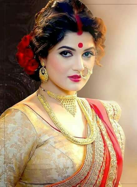 a wedding planner real bengali brides bong brides bengali bride hair styles 25 best ideas about bengali