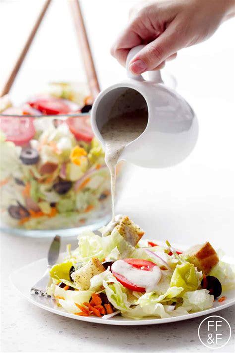 m olive garden hours olive garden s house salad copycat bon aippetit