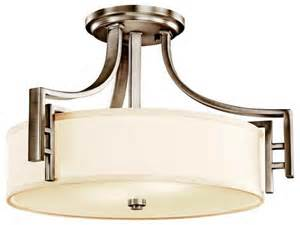 electrical modern design ceiling light fixtures how to
