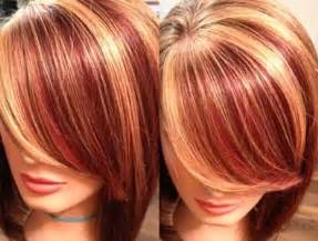 new ideas for 2015 on hair color short hair colors short hairstyles 2014 most popular