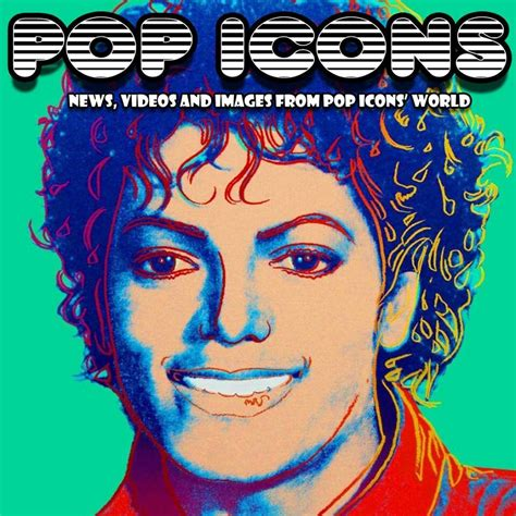to pop pop icons popiconszone