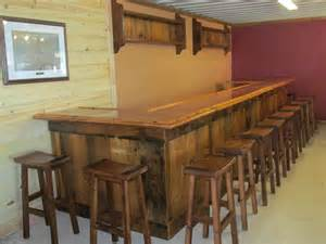 Rustic restaurant furniture rustic hospitality furniture and