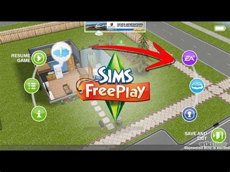sims freeplay cheats android unlimited money the sims freeplay unlimited money and points hack android