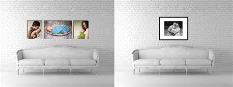 Wall Display Guides Ariana Falerni Design Free Room Templates For Artists