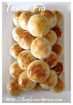new year white biscuit 1000 images about new year cookies on