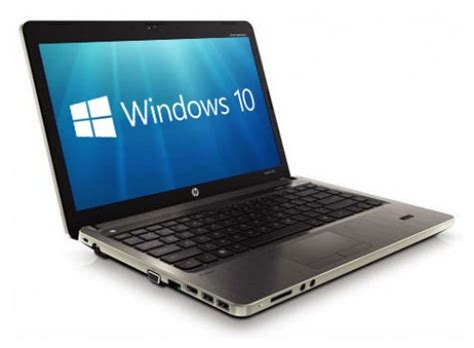 Laptop Hp Probook 6460b I5 hp probook 6460b i5 2410m refurbished windows 10 laptop