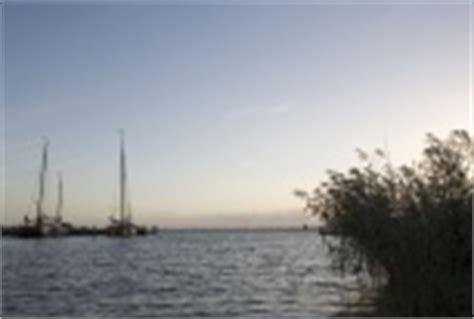 watersportwinkel groningen groningen vaarroutes watersport nieuws watersportwinkel