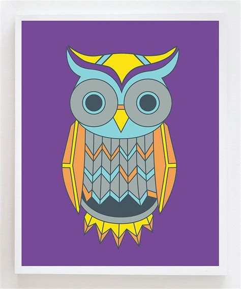 omi owl jewelry 675 best chouette 4 images on pinterest barn owls owls