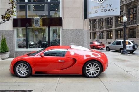 sell used authorized bugatti dealer own a of