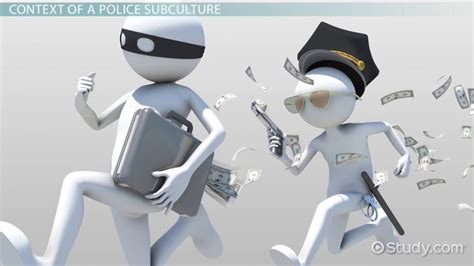 Discretion In Enforcement Essay by Discretion Essay Why Become A Officer Essay Enforcement Essays
