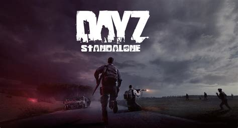 free download dayz standalone download movies games and dayz standalone free download ocean of games